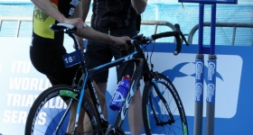130720_triathlon_hamburg_026