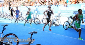 130720_triathlon_hamburg_027