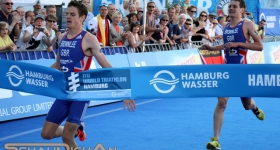130720_triathlon_hamburg_028
