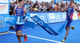 130720_triathlon_hamburg_029