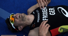 130720_triathlon_hamburg_030