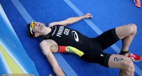 130720_triathlon_hamburg_031