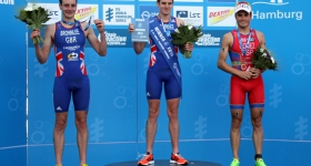 130720_triathlon_hamburg_033