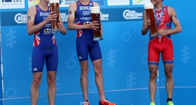 130720_triathlon_hamburg_034