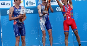 130720_triathlon_hamburg_035