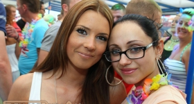 130727_housefieber_bootsparty_058
