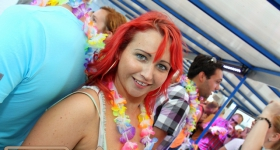 130727_housefieber_bootsparty_065