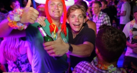 130727_housefieber_bootsparty_100