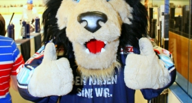 130801_hamburg_freezers_erstes_training_001