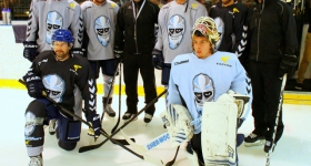 130801_hamburg_freezers_erstes_training_005