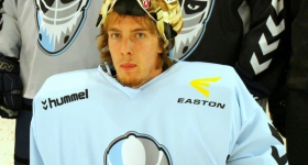 130801_hamburg_freezers_erstes_training_006