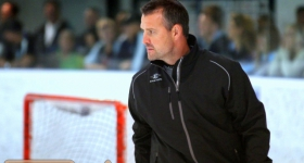 130801_hamburg_freezers_erstes_training_007