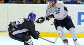 130801_hamburg_freezers_erstes_training_009