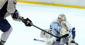 130801_hamburg_freezers_erstes_training_011