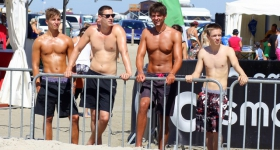 130802_smart_beach_tour_ording_005