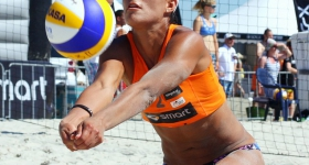 130802_smart_beach_tour_ording_006