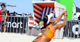 130802_smart_beach_tour_ording_007