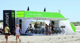 130802_smart_beach_tour_ording_027