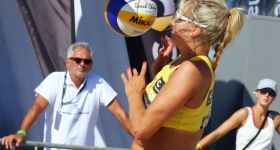 130802_smart_beach_tour_ording_035