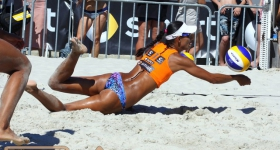 130802_smart_beach_tour_ording_040