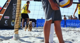 130802_smart_beach_tour_ording_048