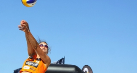 130802_smart_beach_tour_ording_051