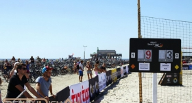 130802_smart_beach_tour_ording_054