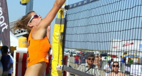 130802_smart_beach_tour_ording_055