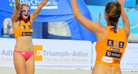 130802_smart_beach_tour_ording_057