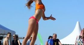 130802_smart_beach_tour_ording_071