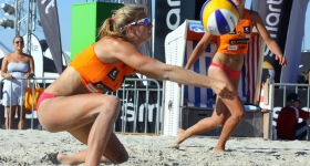 130802_smart_beach_tour_ording_073