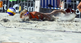 130802_smart_beach_tour_ording_075