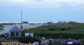 130802_smart_beach_tour_ording_092