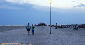 130802_smart_beach_tour_ording_093