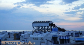 130802_smart_beach_tour_ording_094