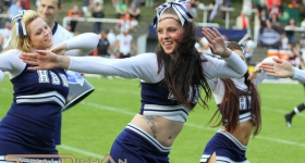 130817_hsv_hamburg_blue_angels_012