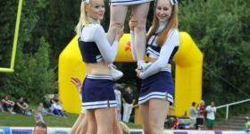 130817_hsv_hamburg_blue_angels_014