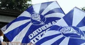 130817_hsv_hamburg_blue_devils_duesseldorf_020