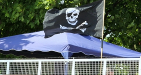 130825_elmshorn_fighting_pirates_luebeck_seals_001
