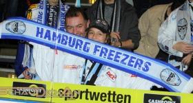 130920_hamburg_freezers_duesseldorf_104