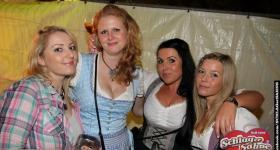 131005_schlagersahne_seeterrassen_040