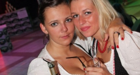 131005_schlagersahne_seeterrassen_090