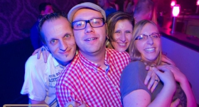 131018_nox_moelln_house_rockerz_020