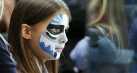 131020_hamburg_freezers_straubing_tigers_002