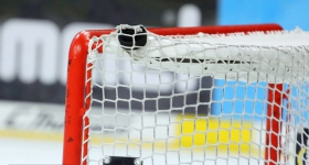 131020_hamburg_freezers_straubing_tigers_003