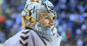 131020_hamburg_freezers_straubing_tigers_006