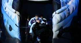 131020_hamburg_freezers_straubing_tigers_010