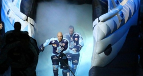 131020_hamburg_freezers_straubing_tigers_011