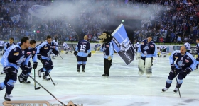 131020_hamburg_freezers_straubing_tigers_012