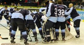 131020_hamburg_freezers_straubing_tigers_013